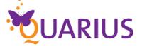 Quarius